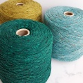 Твиды Knoll Yarns (Soft Donegal, Tweed Mohair, Super Soft)