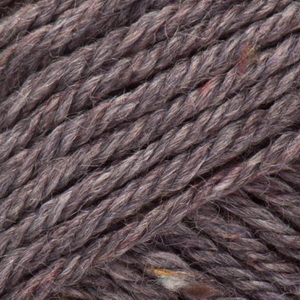 Laines du Nord Holiday tweed (06) 50% шерсть, 39% акрил, 11% вискоза 50 г/125 м
