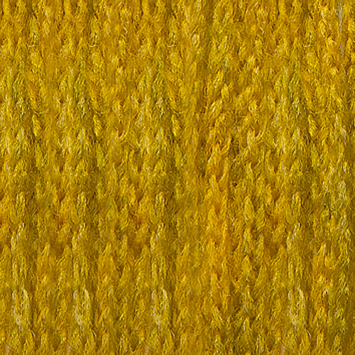 Lana Grossa Merino 180 (214) 100% меринос superwash 50 г/180 м