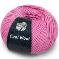 Lana Grossa Cool Wool