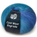 Lana Grossa Cool Wool Degrade