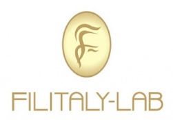 Filitaly Lab